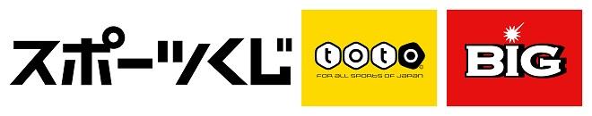 logo_yoko_color_.jpg